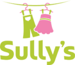 Sullys Logo