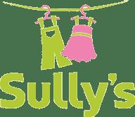 Topmerken Kinderkleding.Welkom Bij Sully S Kinderkleding Volendam Sully S
