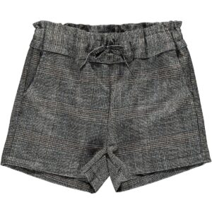 NKFRILEY SHORTS