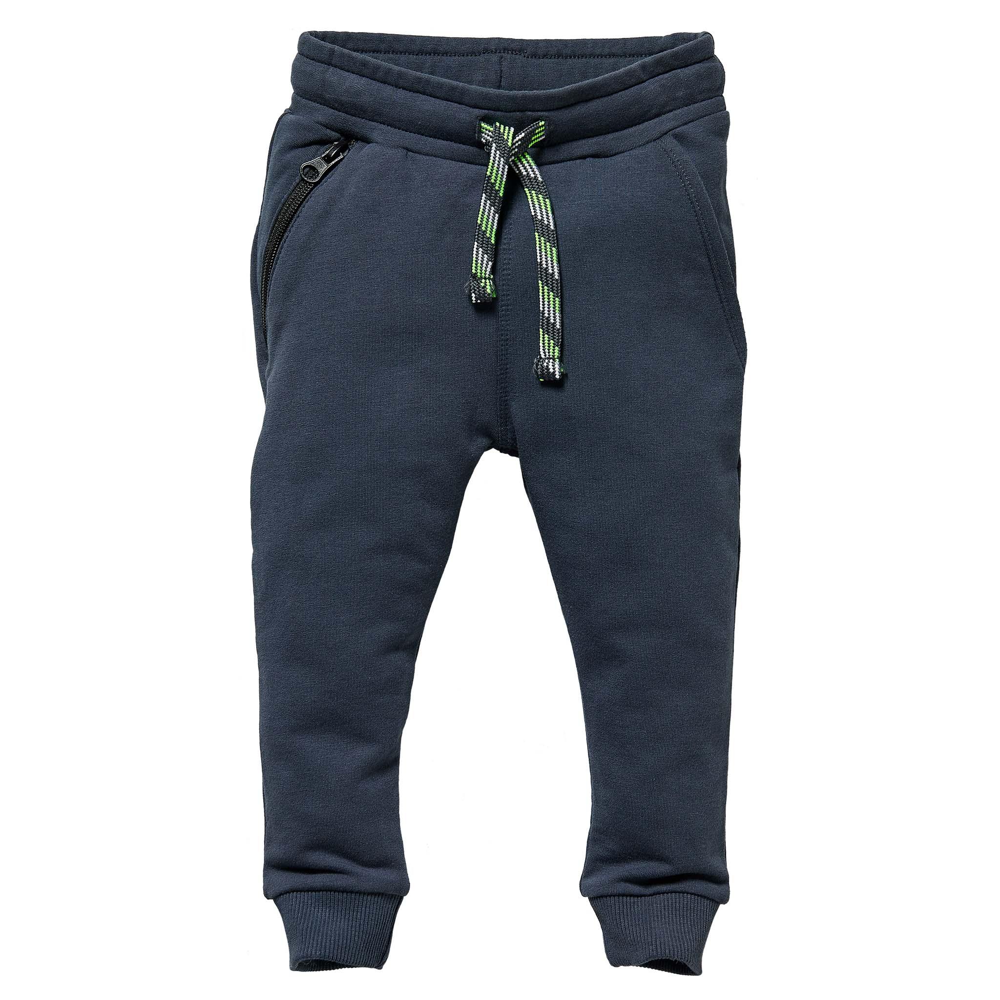 GUIDO Sweat Pants