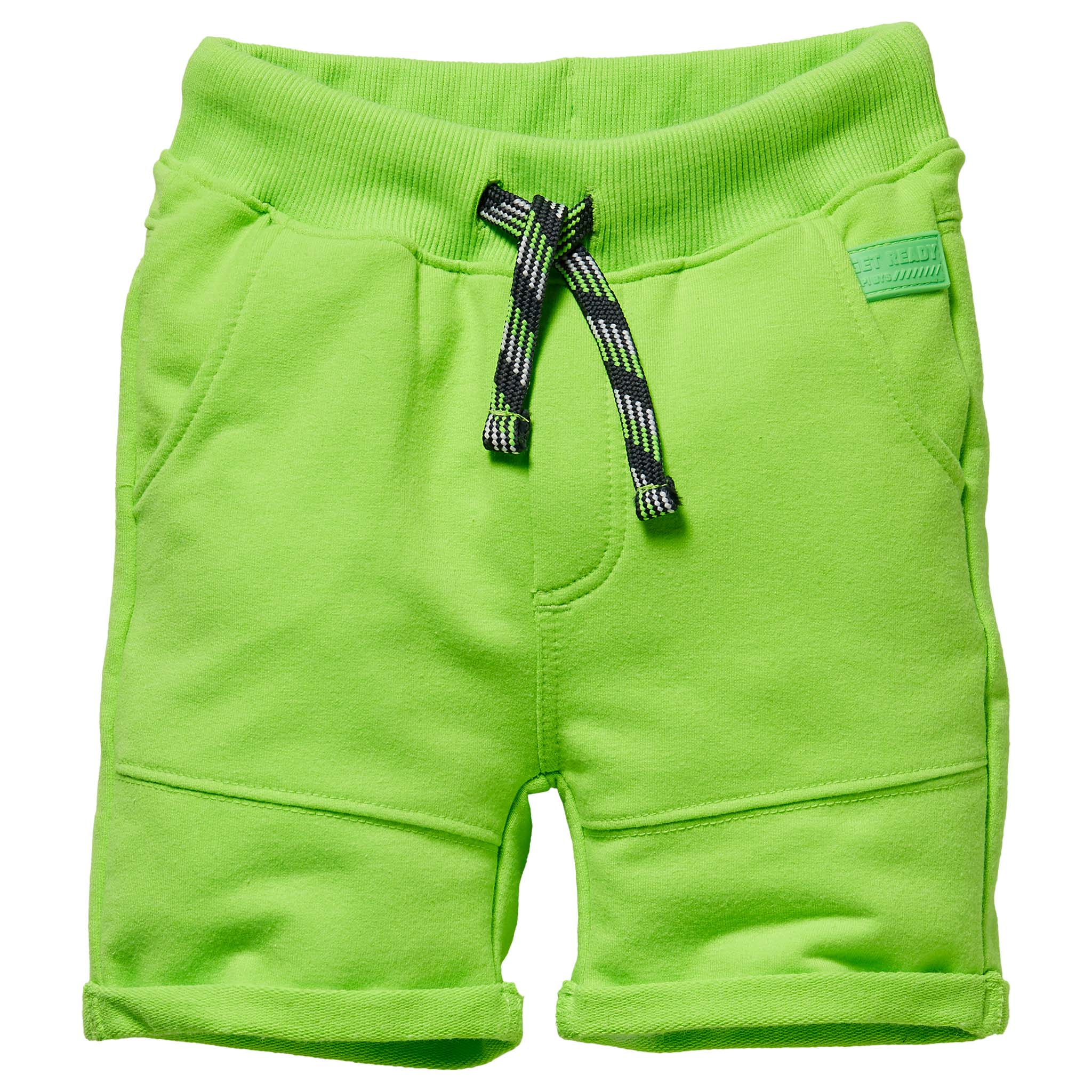 GUUS Shorts