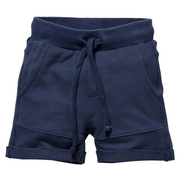 GLENN Shorts