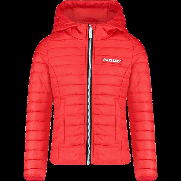 Cheyenne Jacket outdoor
