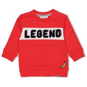 Sweater Legend