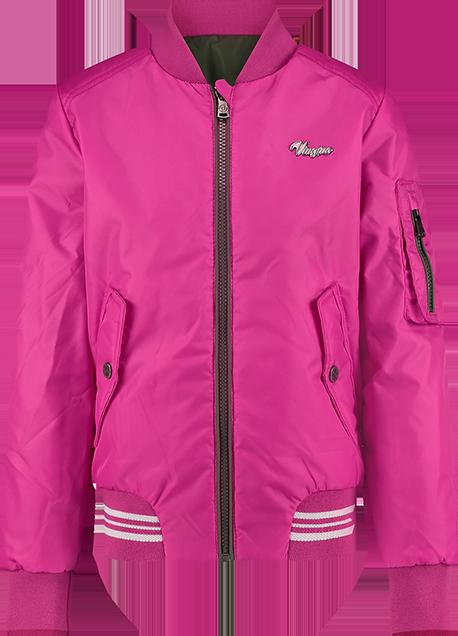 Torline Jacket outdoor Reversible