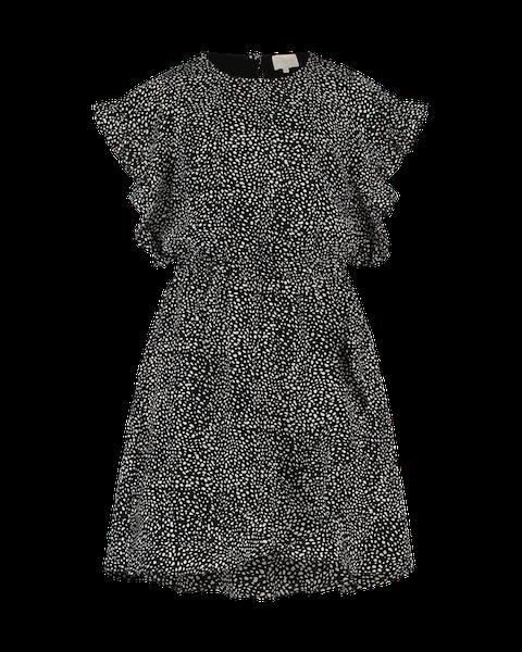 BRYLEE DOT PES 546 G DRESS