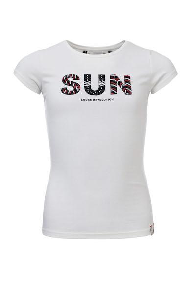 10Sixteen T-shirt