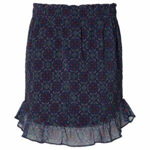 FIJGJE Skirt