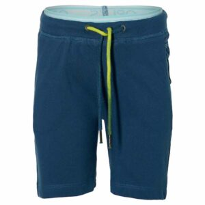 FURIO Sweat Shorts