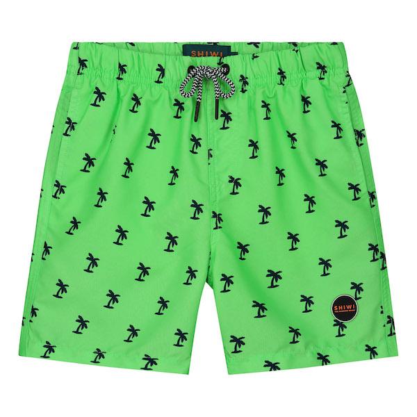 boys swimshort shiwi palm