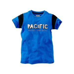 Jetze t-shirt baby