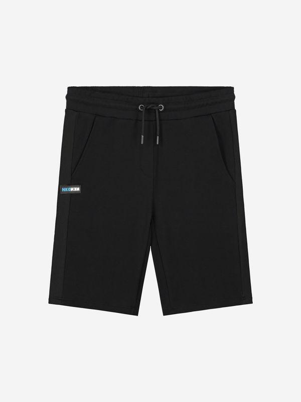 Rik Shorts
